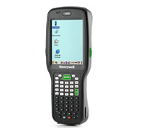 Honeywell Dolphin 6500 Mobile Computer