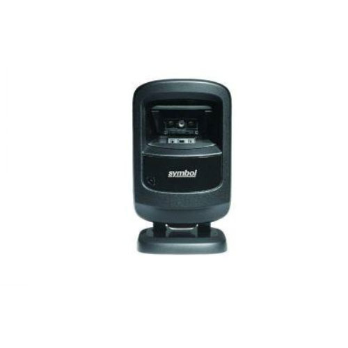 ZEBRA DS 9208 Scanner